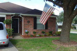 Photo of 17310 Glenmorris Drive, Houston, TX 77084 (MLS # 60109071)
