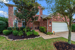 Photo of 2107 Rain Lily Court, Pearland, TX 77581 (MLS # 60124962)