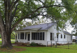 Photo of 416 E Caney Street, Wharton, TX 77488 (MLS # 60154118)