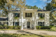 Photo of 203 Forest Drive, Lake Jackson, TX 77566 (MLS # 60196343)