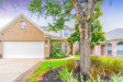 Photo of 15318 Elm Leaf Place, Cypress, TX 77429 (MLS # 60265081)