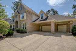 Photo of 2 Graylin Woods Place, The Woodlands, TX 77382 (MLS # 60287683)