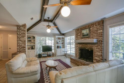 Tiny photo for 16121 Congo Lane, Jersey Village, TX 77040 (MLS # 60287991)