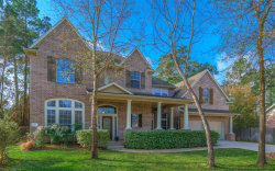 Photo of 3 Marquise Oaks, The Woodlands, TX 77382 (MLS # 60331267)