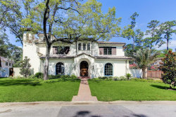 Photo of 213 Merrie Way Lane, Houston, TX 77024 (MLS # 60340933)