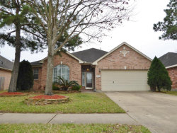 Photo of 1611 Maryvale Drive, Katy, TX 77494 (MLS # 60365617)