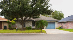 Photo of 1906 E 23rd Street, Mission, TX 78574 (MLS # 60433413)