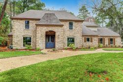 Photo of 2819 W Wildwind Circle, The Woodlands, TX 77380 (MLS # 60480477)