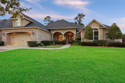 Photo of 5506 August Hill Drive, Kingwood, TX 77345 (MLS # 60551265)
