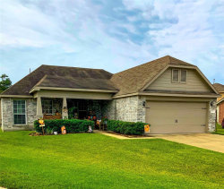 Photo of 320 Broken Pine Court, Conroe, TX 77304 (MLS # 60598549)