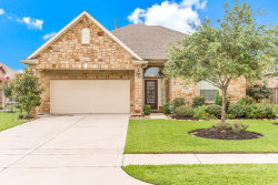 Photo of 16526 Curio Gray Trail, Cypress, TX 77433 (MLS # 60610795)