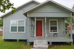 Photo of 109 N Avenue A, Freeport, TX 77541 (MLS # 60623535)