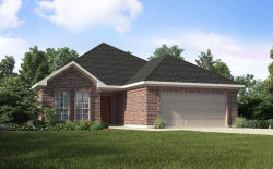 Photo of 136 Cobble Medley Court, Willis, TX 77318 (MLS # 60641566)