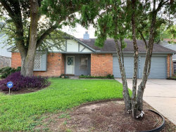 Photo of 16522 Lost Quail Drive, Houston, TX 77489 (MLS # 60647757)