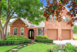 Photo of 4305 Lamont Circle, Bellaire, TX 77401 (MLS # 60730013)