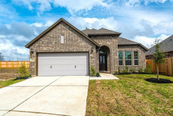 Photo of 18030 Salt Meadow, Crosby, TX 77532 (MLS # 60841382)