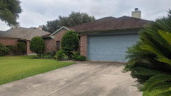 Photo of 4806 Cotter Lane, Rosenberg, TX 77471 (MLS # 60873358)