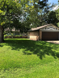 Photo of 318 Blue Tail Drive, Houston, TX 77336 (MLS # 60896261)