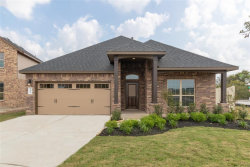 Photo of 8631 Green Paseo Place, Rosenberg, TX 77469 (MLS # 60962867)