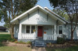 Photo of 620 Atchison Street, Sealy, TX 77474 (MLS # 61000872)