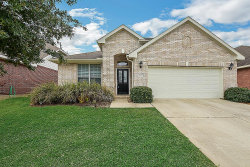 Photo of 8806 Hostler Drive, Tomball, TX 77375 (MLS # 61012244)