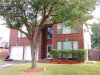 Photo of 16719 Lighthouse View Drive, Friendswood, TX 77546 (MLS # 61015308)