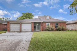 Photo of 1339 Macclesby Lane, Channelview, TX 77530 (MLS # 61016705)