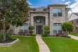 Photo of 6918 Trimstone Drive, Pasadena, TX 77505 (MLS # 61024816)
