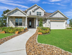 Photo of 23018 Henderson Row Drive, Richmond, TX 77469 (MLS # 61026517)