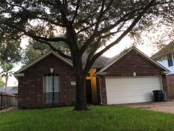 Photo of 21027 Carmel Valley Drive, Katy, TX 77449 (MLS # 61123438)