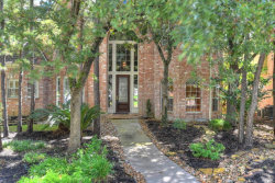 Photo of 1 Fawnmist Place, The Woodlands, TX 77381 (MLS # 61128817)