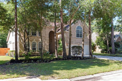 Photo of 11 Vista Mill Place, The Woodlands, TX 77382 (MLS # 61144745)