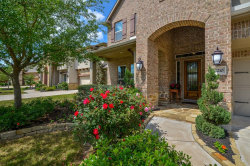 Photo of 24210 Olivara Lane, Richmond, TX 77406 (MLS # 61252918)
