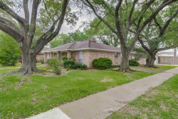Photo of 451 Gentilly Drive, Katy, TX 77450 (MLS # 61324048)