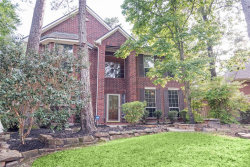 Photo of 2 Wind Harp Place, The Woodlands, TX 77382 (MLS # 6134716)