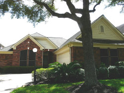 Photo of 3323 Shadowfern, Houston, TX 77082 (MLS # 61356674)