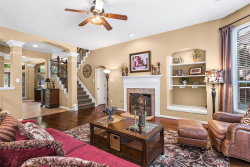 Photo of 86 S Bluff Creek Circle, The Woodlands, TX 77382 (MLS # 61365971)