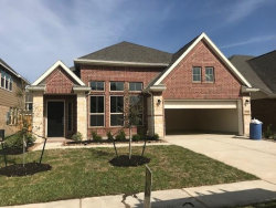 Photo of 15126 Rainy Dawn Court, Humble, TX 77346 (MLS # 61368998)