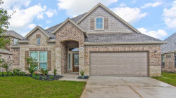 Photo of 24715 Kensington Creek Drive, Spring, TX 77373 (MLS # 61377688)