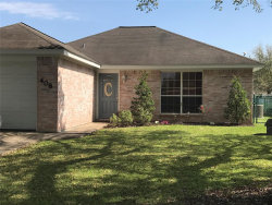 Photo of 408 Market Street, El Campo, TX 77437 (MLS # 61402009)