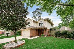 Photo of 26963 Crown Haven Court, Kingwood, TX 77339 (MLS # 61471223)
