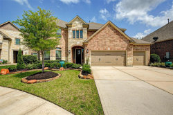 Photo of 23742 Ardmore Cove Drive, Spring, TX 77386 (MLS # 61503122)