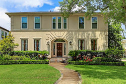 Photo of 4900 Maple Street, Bellaire, TX 77401 (MLS # 61531262)