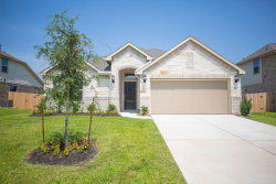 Photo of 706 S Galley Drive, Crosby, TX 77532 (MLS # 61600881)