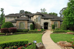 Photo of 1415 Graystone Creek Court, Kingwood, TX 77345 (MLS # 6170545)