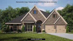 Photo of 28210 Briarwood Pass, Spring, TX 77386 (MLS # 61728381)
