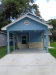 Photo of 216 W Munson Street, Angleton, TX 77515 (MLS # 61734340)