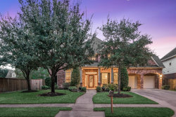 Photo of 10226 Letham Way Street, Spring, TX 77379 (MLS # 61834756)