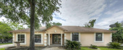 Photo of 16834 Forest Trail Drive, Channelview, TX 77530 (MLS # 61844483)