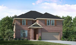 Photo of 101 Cobble Medley Court, Willis, TX 77318 (MLS # 61889842)
